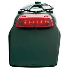 Acerbis Taillight LED